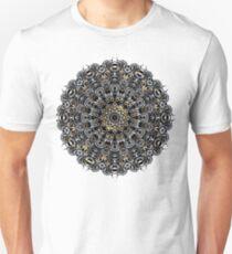 El Dorado I Unisex T-Shirt