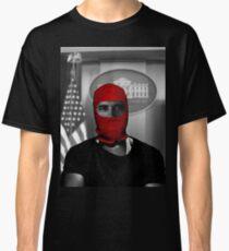 OBAMA X YEEZY Classic T-Shirt