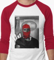 OBAMA X YEEZY T-Shirt