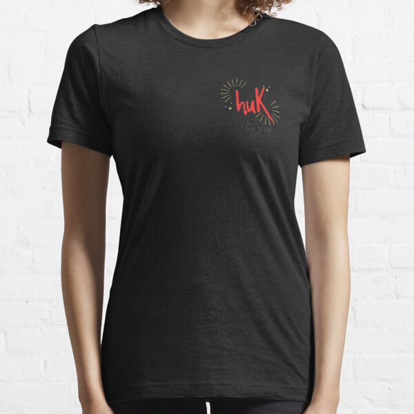 huK fishing Essential T-Shirt