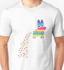 How Candy Is Made T-Shirt