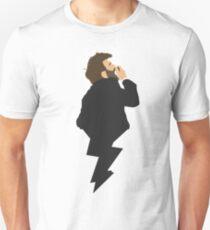 LCD: James Murphy Unisex T-Shirt