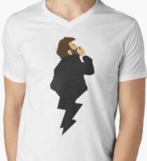 LCD: James Murphy T-Shirt