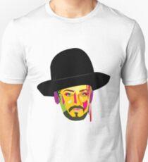 Boy G Unisex T-Shirt