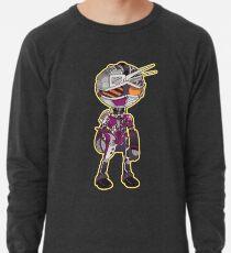 Mashin Chaser (Chase) Lightweight Sweatshirt