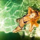 Piper Precious Wet  No73-5824 by Amyn Nasser