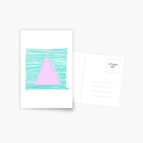 2021 04 sketchbook 03  Postcard