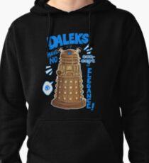Daleks not elegant T-Shirt