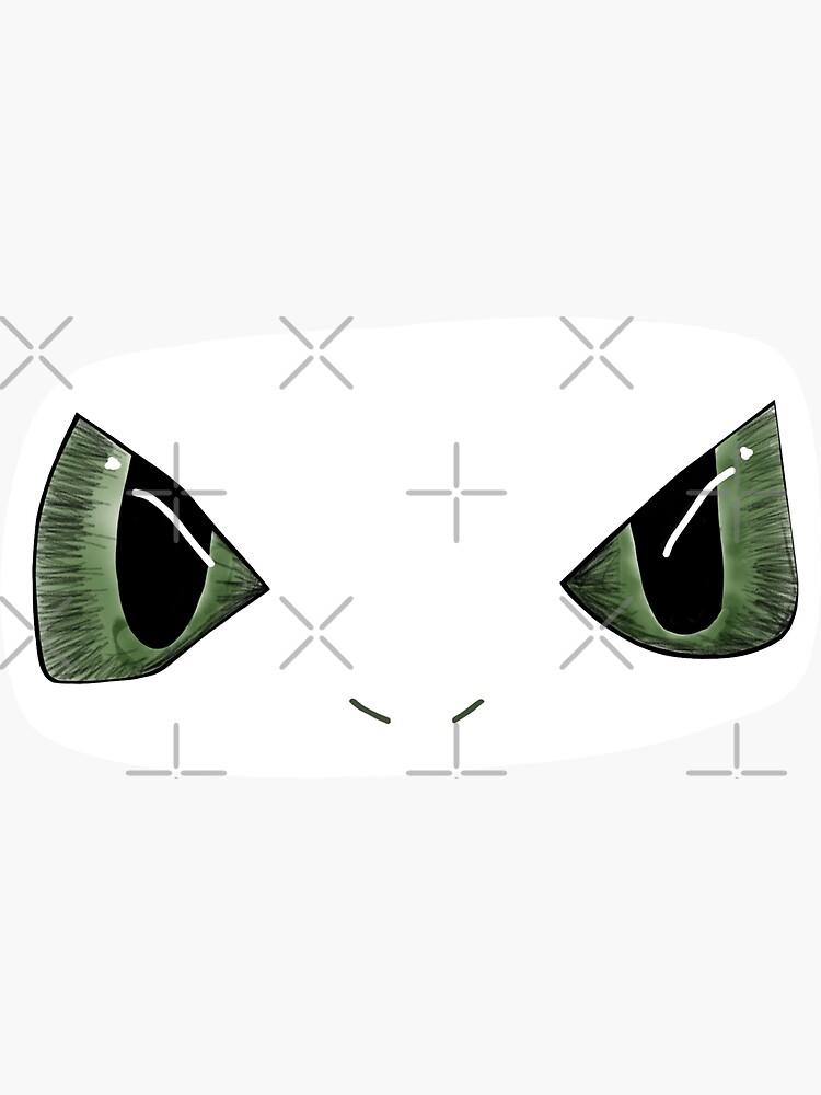 Dragon Eyes by mydabug