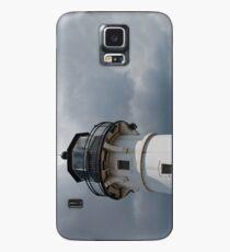 Sky Light Case/Skin for Samsung Galaxy