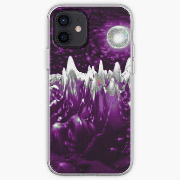 Viotalfia iPhone Soft Case