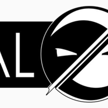 Eternal-Z,com  Banner-Logo by Eternal-Z