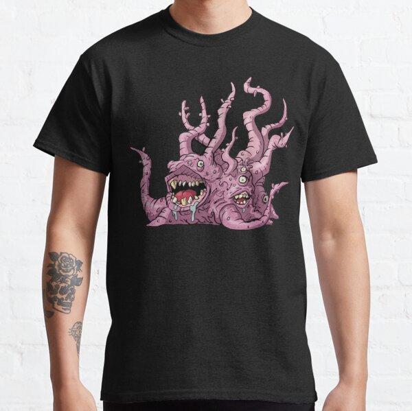 Shoggoth Classic T-Shirt