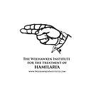 Weehawken Institute by Hamilaria