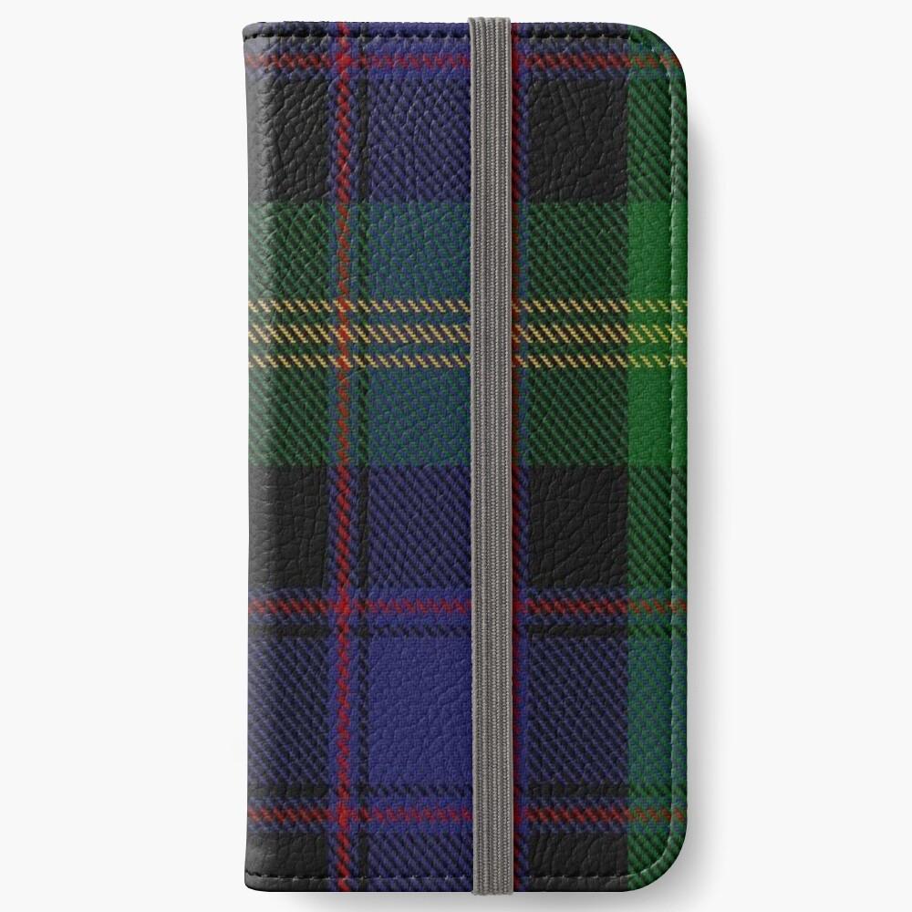 Watson Scottish Clan Small Kilt Pin