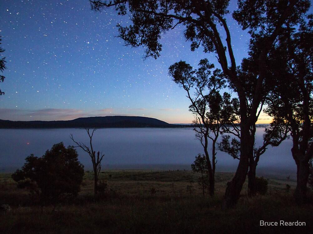 Before Dawn 2 by Bruce Reardon