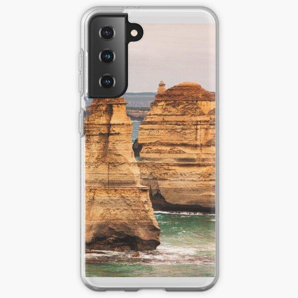 12 Twelve Apostles Samsung Galaxy Soft Case