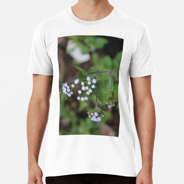 Us Premium T-Shirt