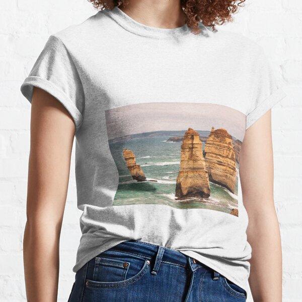 12 Twelve Apostles Classic T-Shirt