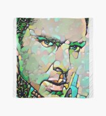 Elvis Presley Pop Art Scarf