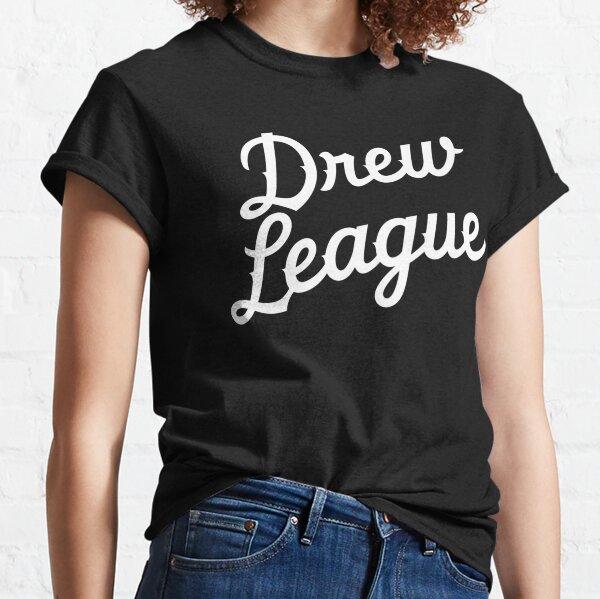 Drew League Classic T-Shirt
