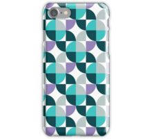 Quarters iPhone Case/Skin