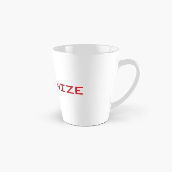 Mug Great Gag Gift Joe Biden Humor Family Jobs Details about  /WIFEY Gift Funny Biden