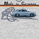 DLEDMV - Made in Germany by DLEDMV