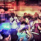 Dance the Night Away by RichCaspian