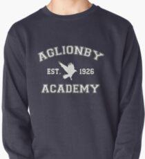 Aglionby Akademie Sweatshirt