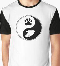 Universal Animal RIghts Graphic T-Shirt