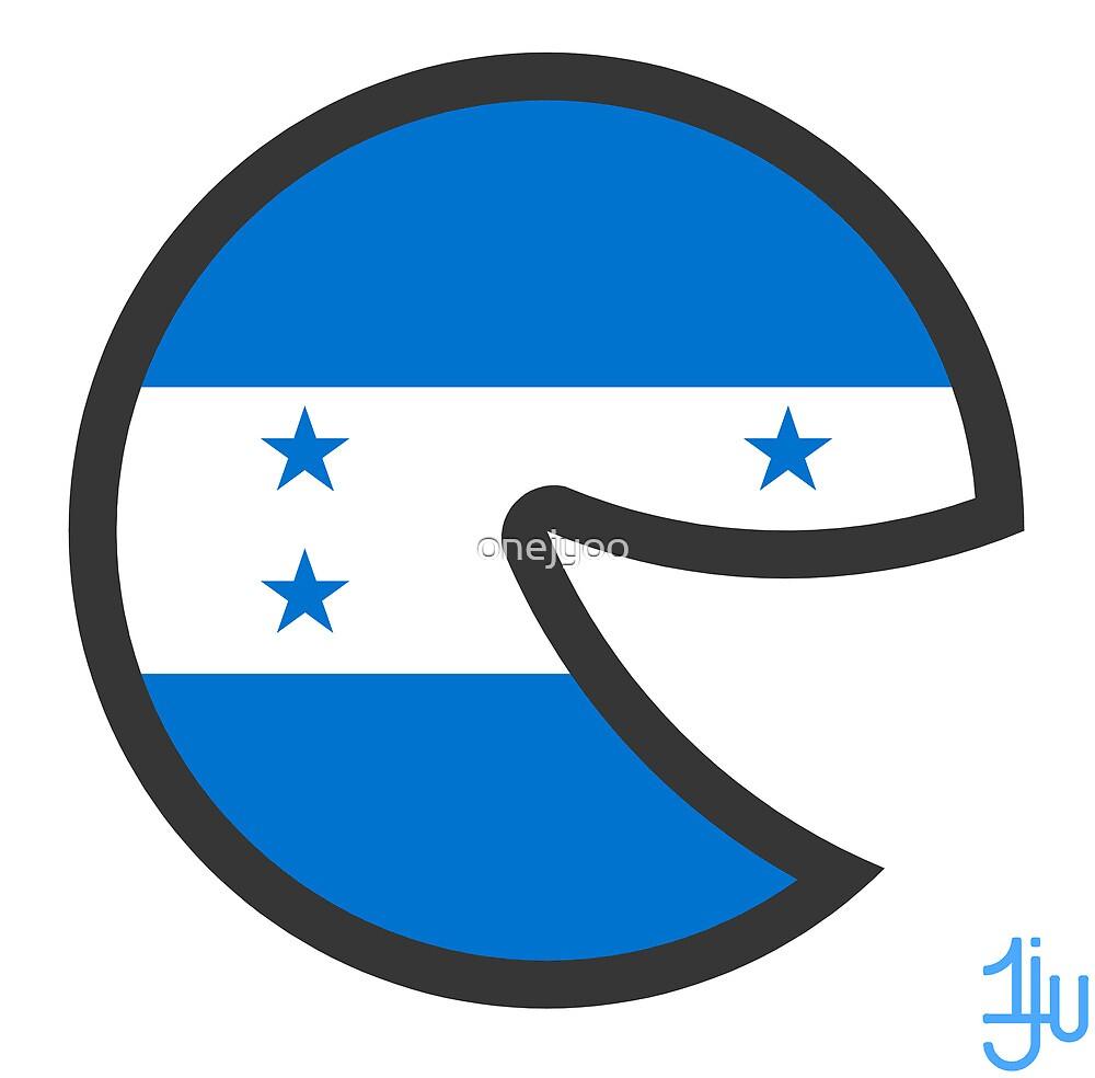 Honduras Smile by onejyoo
