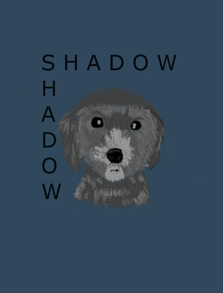 Shadow by barkleys-studio