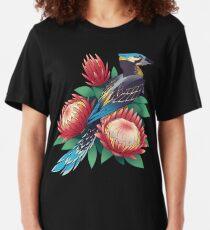 Proto(ea) Slim Fit T-Shirt