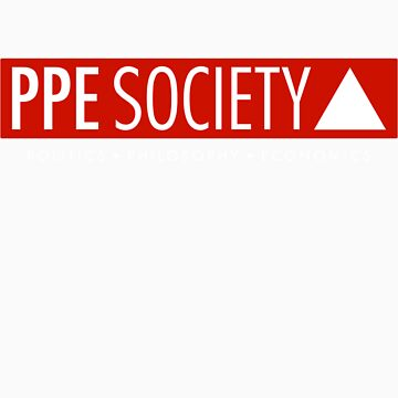 PPE large logo (on dark) by ppesociety