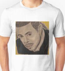A Superstar American R&B singer T-Shirt