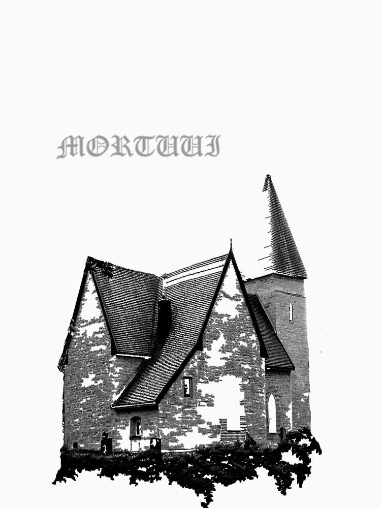 Mortuui by grimedirge