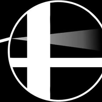 The Dark Side of The Smash Ball (SM4SH) by Mrmasterinferno