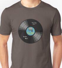 Moonrise Kingdom Unisex T-Shirt