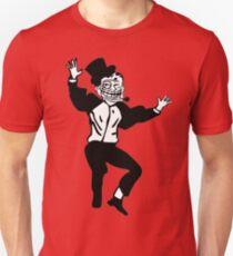 Troll dad meme Unisex T-Shirt