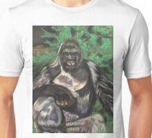 Harambe - Tribute Unisex T-Shirt
