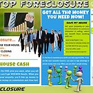 Selling A House As Is by Foreclosureintx