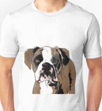 My Little dog T-Shirt