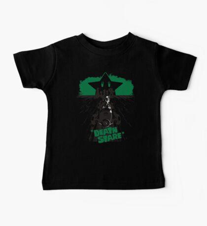 DEATH STARE Kids Clothes