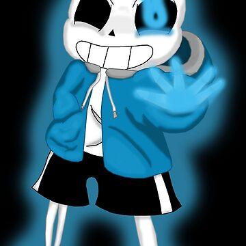 Wanna have a bad time? by coco4892