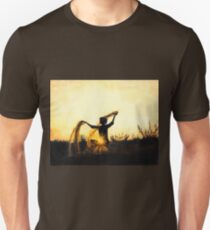 Sands of time T-Shirt