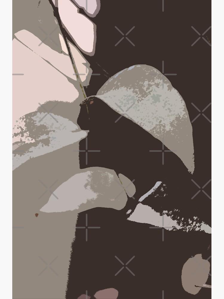Leaf by LisaGHunter