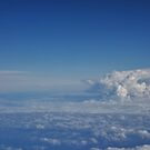 Clouds 2 by mindy23