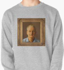 Bill Murray for Prez T-Shirt