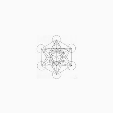flower of life by oscar47